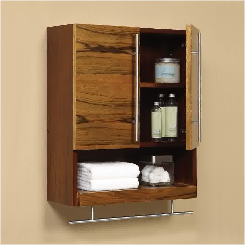 Bathroom Wall Cabinet Rustic Bathroom Design From Bathroom Wall Inspiration Bathroom Wall Cabinet Design Inspiration