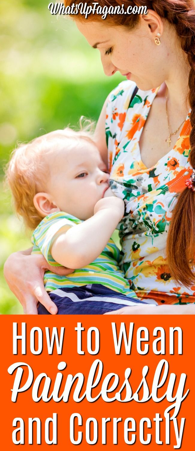 How to stop lactation Ways to stop lactation 98