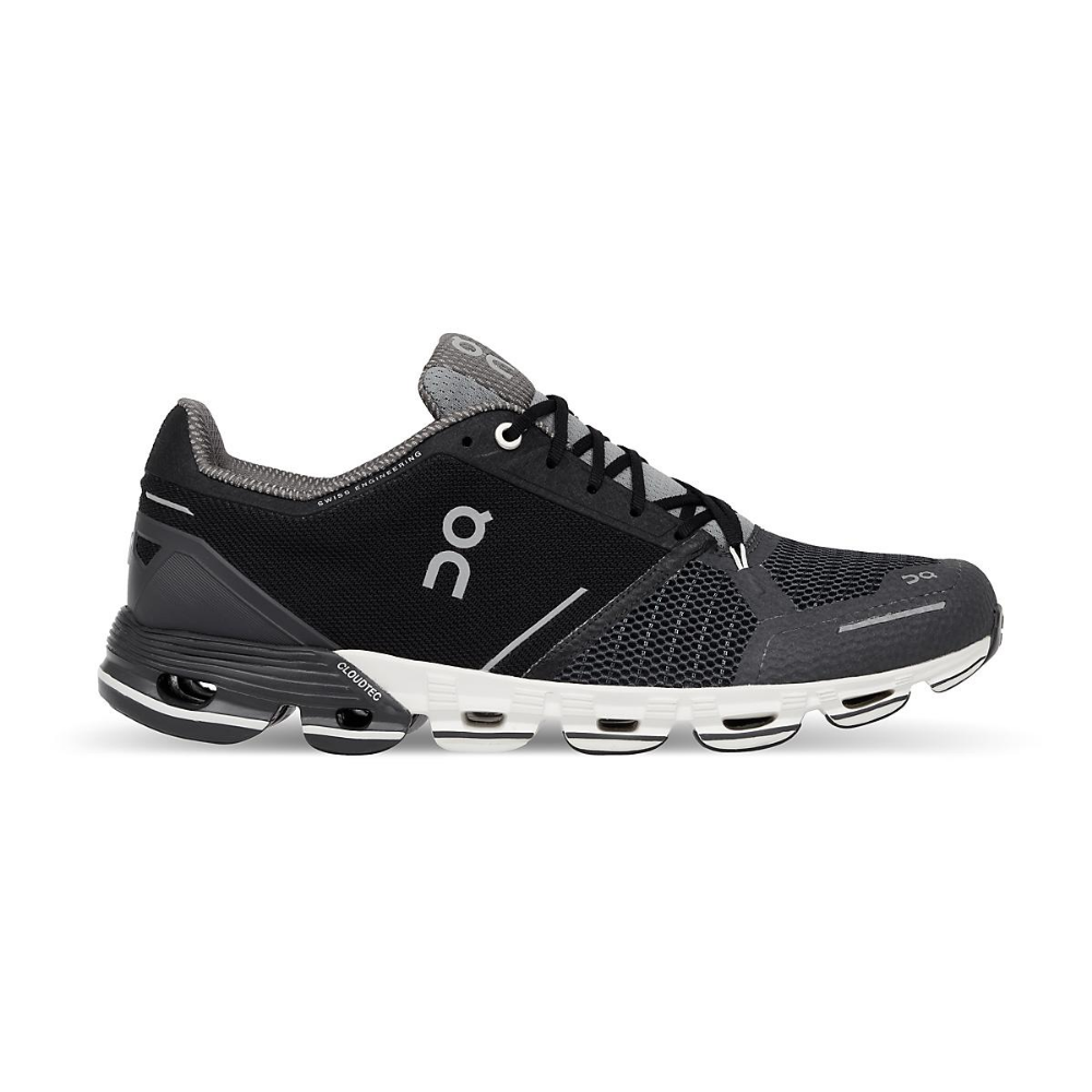 Men S Cloudflyer Running Shoes For Men Running Shoes Womens Shoes Sneakers
