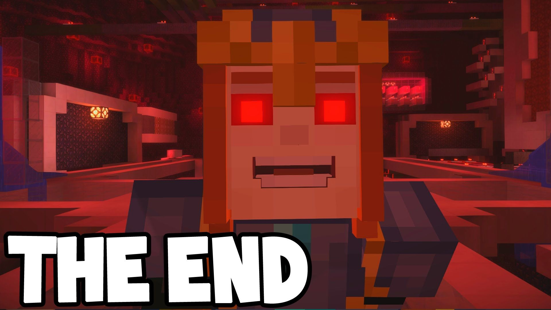 System Requirements for Minecraft Story Mode Season Two Episode 1 PC game: