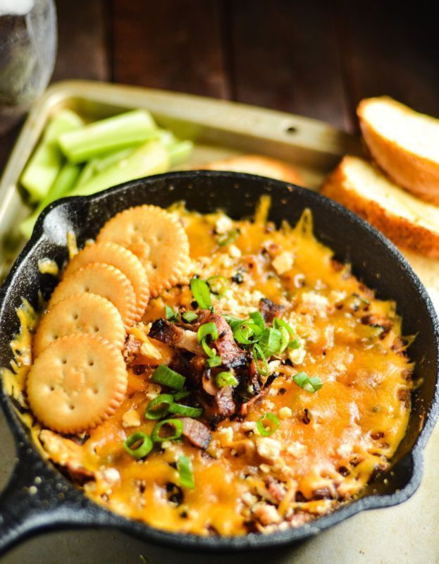 Hot Charleston Cheese Dip Recipe #charlestoncheesedips Hot Charleston Cheese Dip Recipe | Assemble your cheese, bacon and crackers and prepare to be blown away. | Perfect man food recipe for tailgating, football parties, holidays, Christmas and Thanksi #charlestoncheesedips Hot Charleston Cheese Dip Recipe #charlestoncheesedips Hot Charleston Cheese Dip Recipe | Assemble your cheese, bacon and crackers and prepare to be blown away. | Perfect man food recipe for tailgating, football parties, holi #charlestoncheesedips
