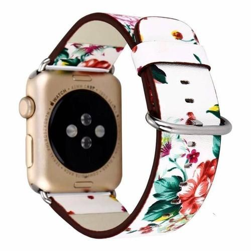 Luxury Apple bands, iPhone case & fashion   Apple Watch