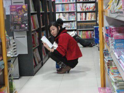 Mulan and shang cosplay