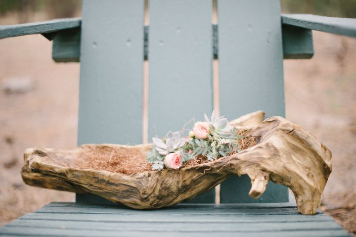 Driftwood | fabmood.com #wedding #rusticwedding #weddingstyle #ido #weddinginspiration