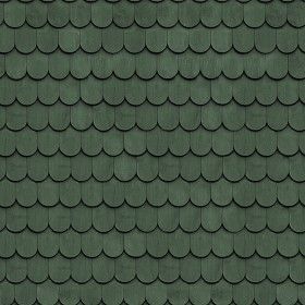 Textures Texture Seamless Wood Shingle Roof Texture Seamless 03885 Textures Architecture Roofings S Wood Texture Seamless Roof Shingles Wood Shingles