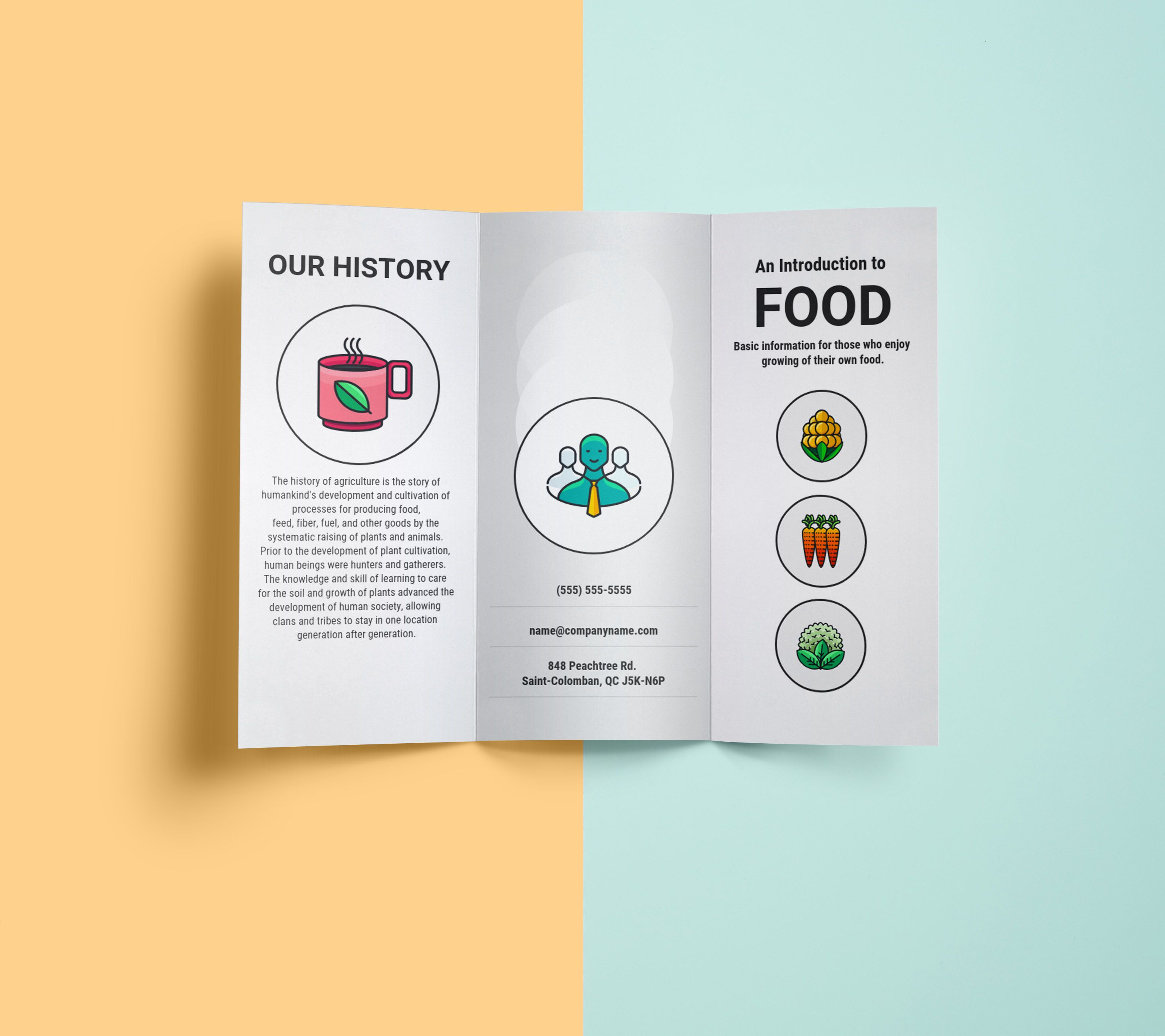 product design thesis examples