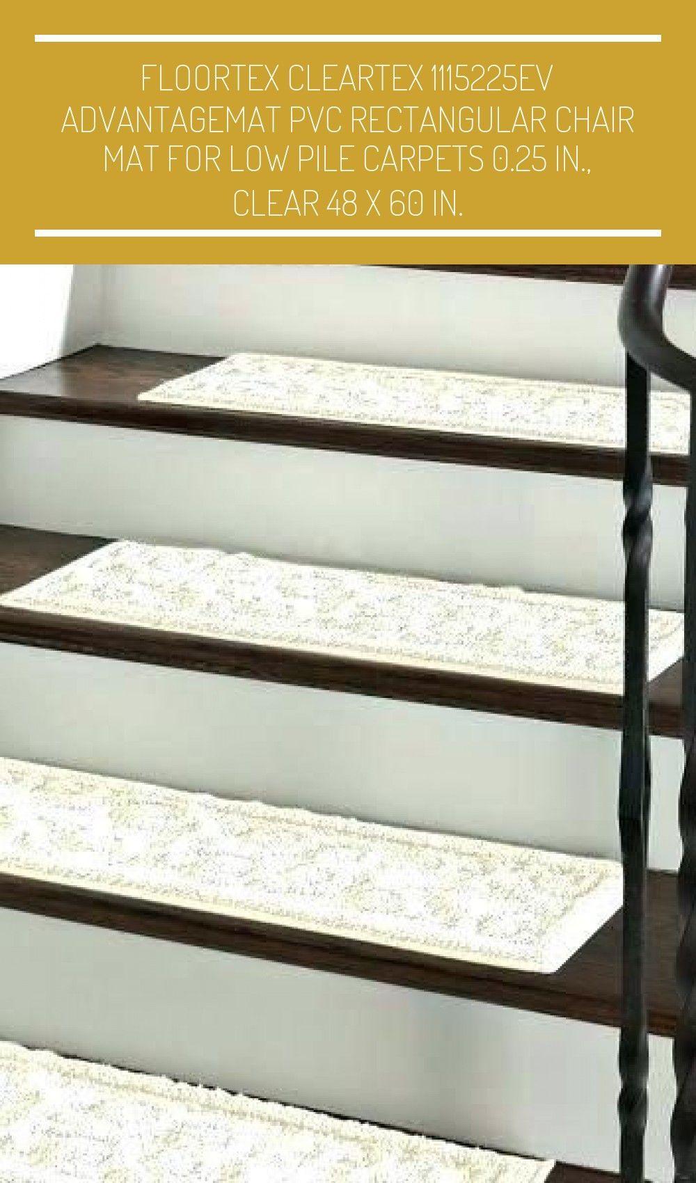 More Click Staircase Carpet Ideas Hallway Stair Carpet Ideas | Low Pile Carpet For Stairs | Laminate | Unusual | Looped | Antelope | Bedroom