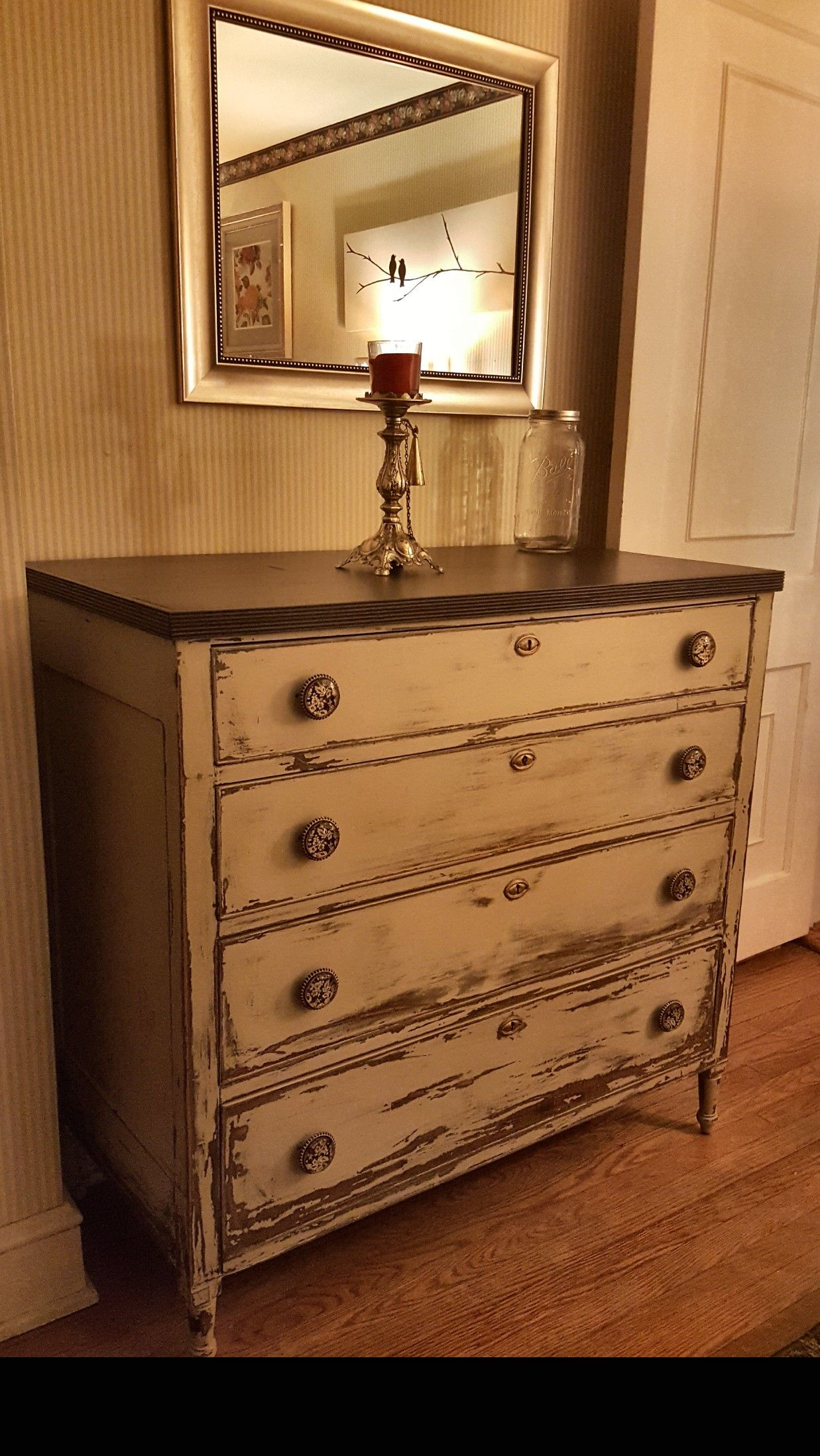 crafts hardware robinson drawer style antique drawers arts mission pulls htm s