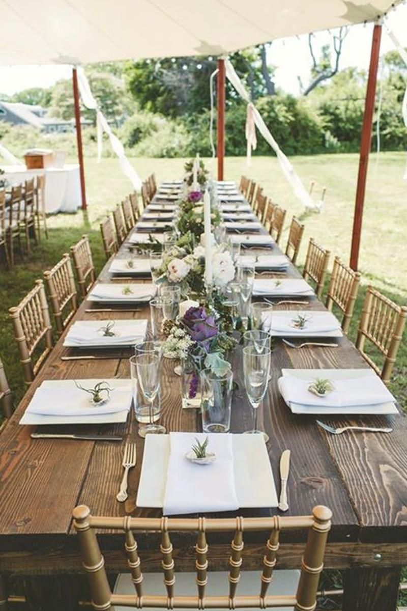 The Cafe At Easy Entertaining Inc Weddings Get Prices For Rhode Island Wedding Venues In Providence Ri