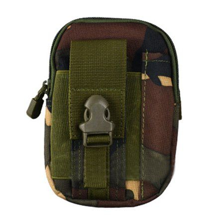 5 5/6 inch Multifunctional Outdoor Man Woman Camping