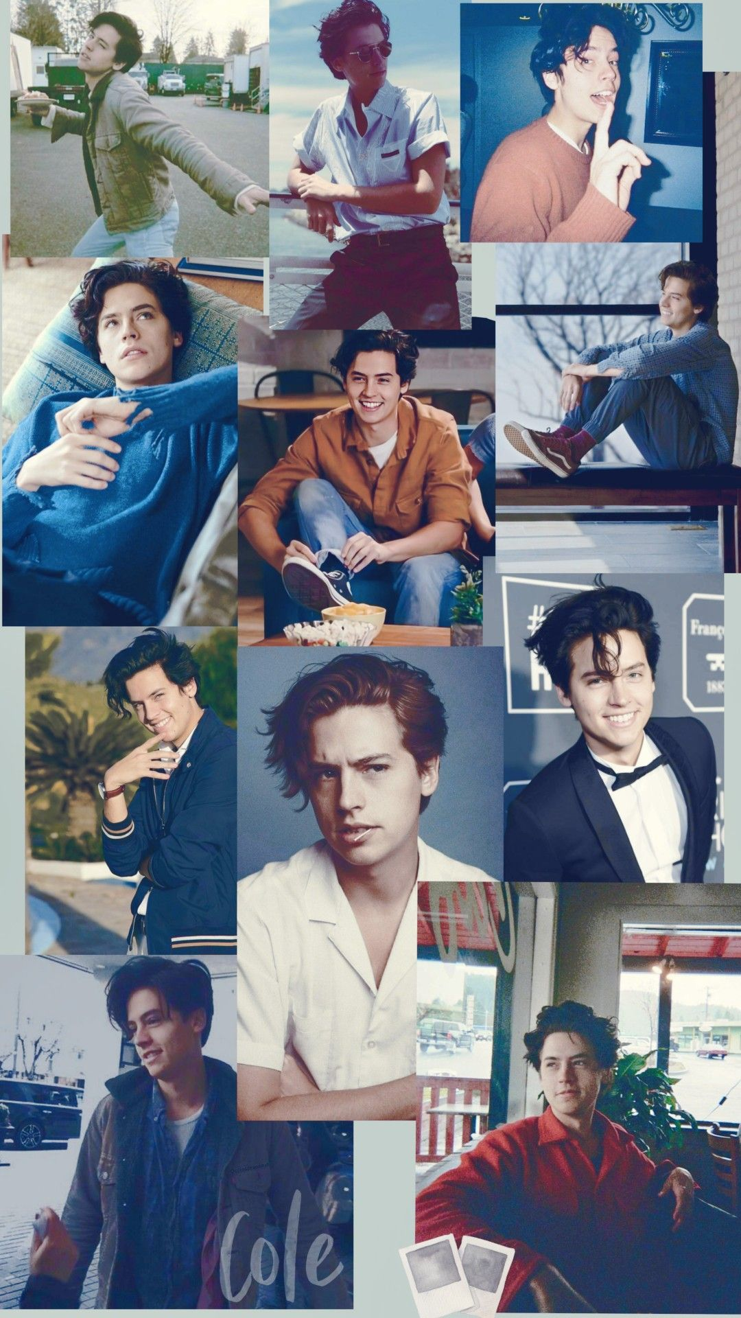 Cole 3 Cole Sprouse Wallpaper Cole Sprouse Wallpaper Iphone Cole Sprouse Jughead