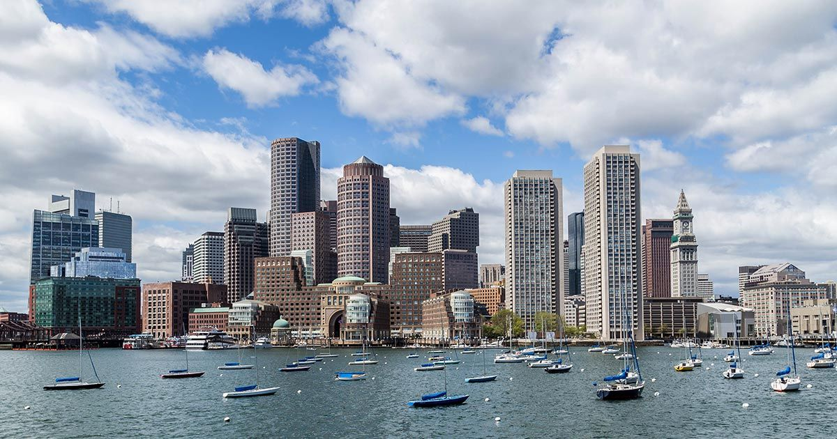 The Top 10 Best Cities for a Small Business Best cities