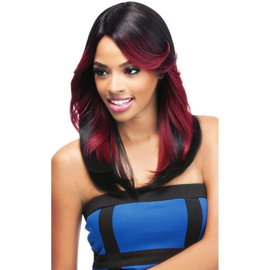 Outre quick weave eco wig kylie quick weave and products