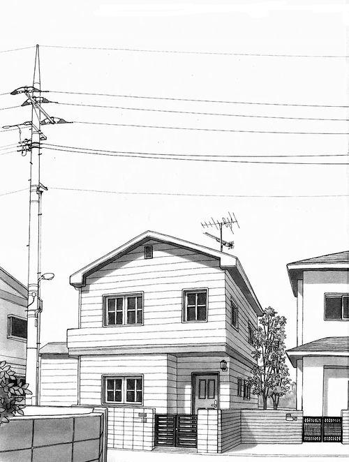 pin von jasmine auf anime manga misc pinterest traumh user illustration und kreativ. Black Bedroom Furniture Sets. Home Design Ideas