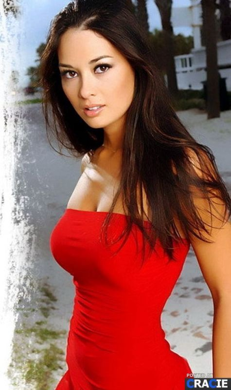 Asian massage ann arbor classy lady