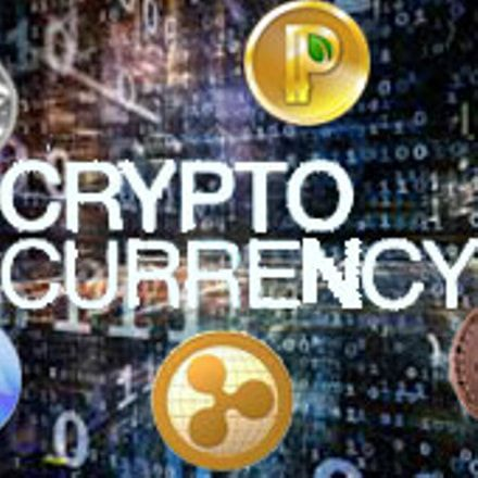 Is buying bitcoin a smart investment