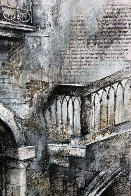 Ian Murphy Art | Please your curiosity, discover more www ...