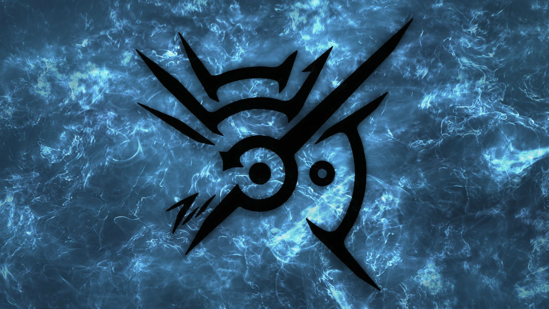 Dishonored Mark Of The Outsider Google Search Dishonored