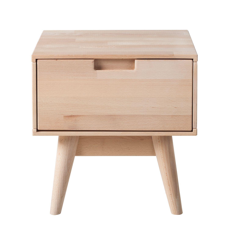 Nachttisch Finsby Products Table Furniture Nightstand Und Furniture
