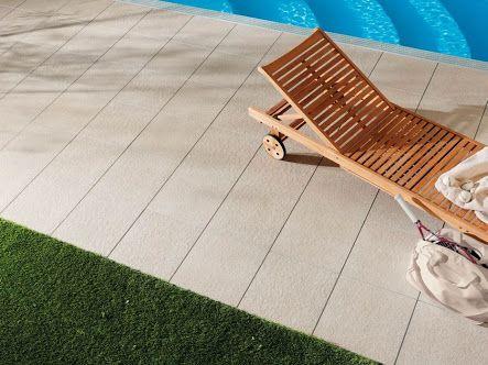 porcelain outdoor tiles - Google Search Paving and retaining wall - produit antiderapant pour carrelage exterieur