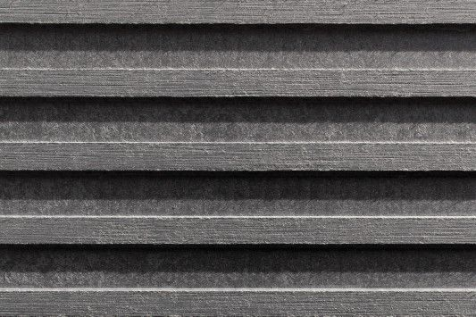 faserzementplatten mit rillenprofil fassade fassaden pinterest. Black Bedroom Furniture Sets. Home Design Ideas