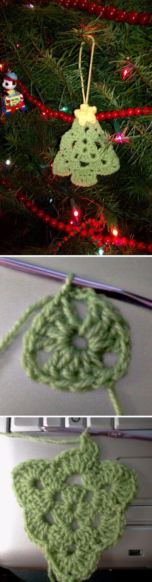 Asombroso Patata Crochet Patrón Bufanda De Chip Motivo - Ideas de ...