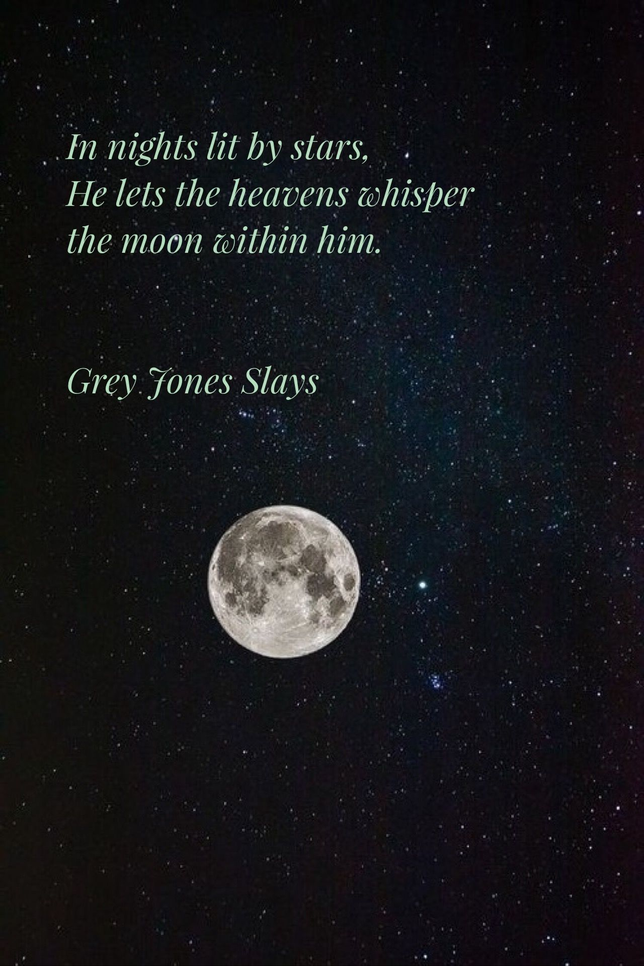 #Haiku #Poetry grayjoneslays.wordpress.com