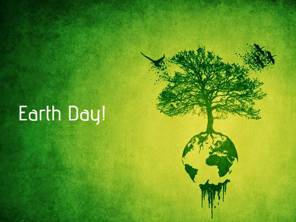 Earth Day Wallpaper Hd Pictures One Hd Wallpaper Pictures