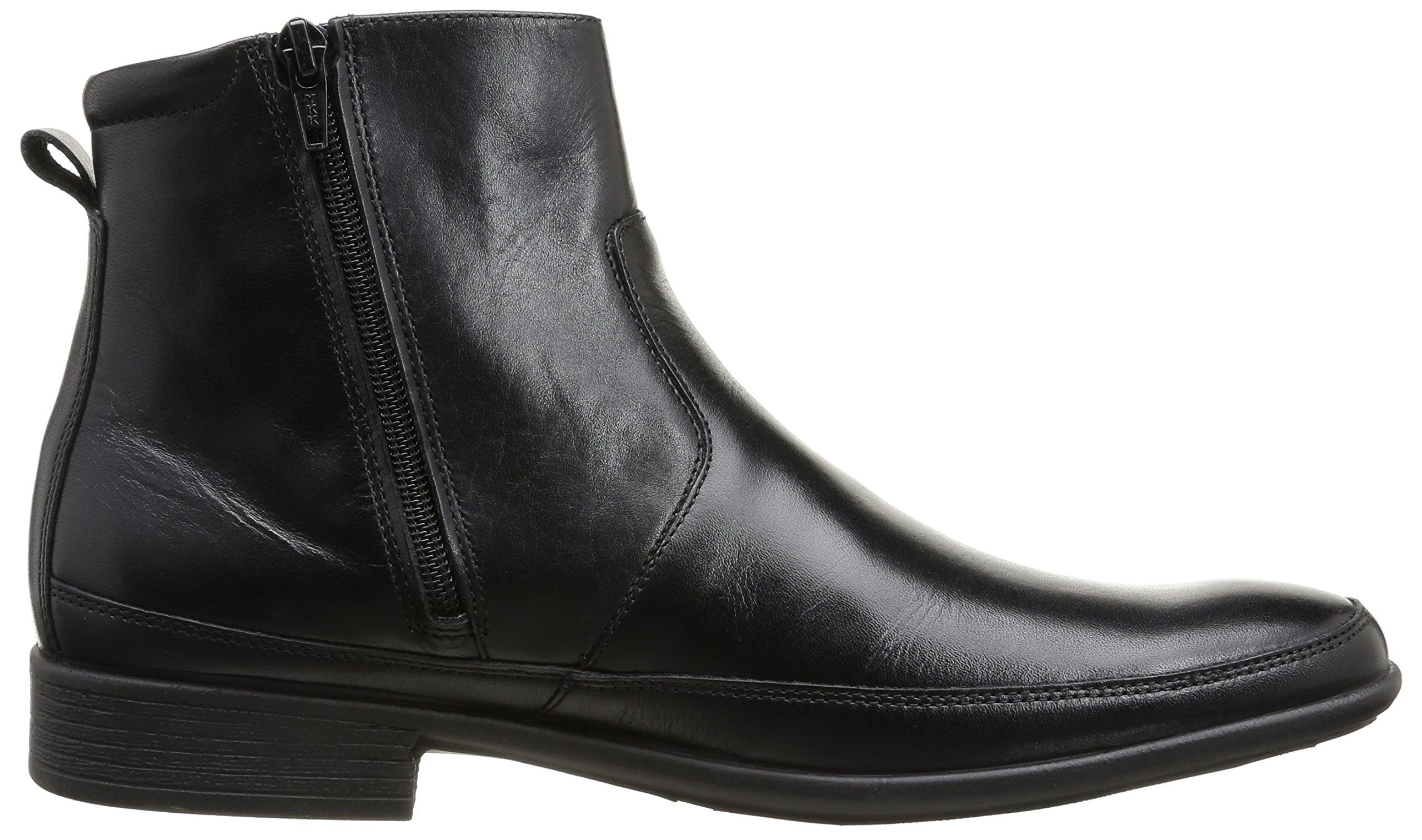 Sledgers Paolo, Boots homme: : Chaussures et Sacs