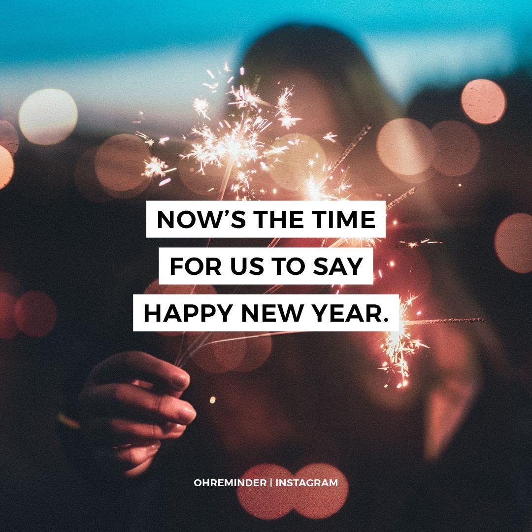 happynewyear abba lyrics ohreminder // Now's the time