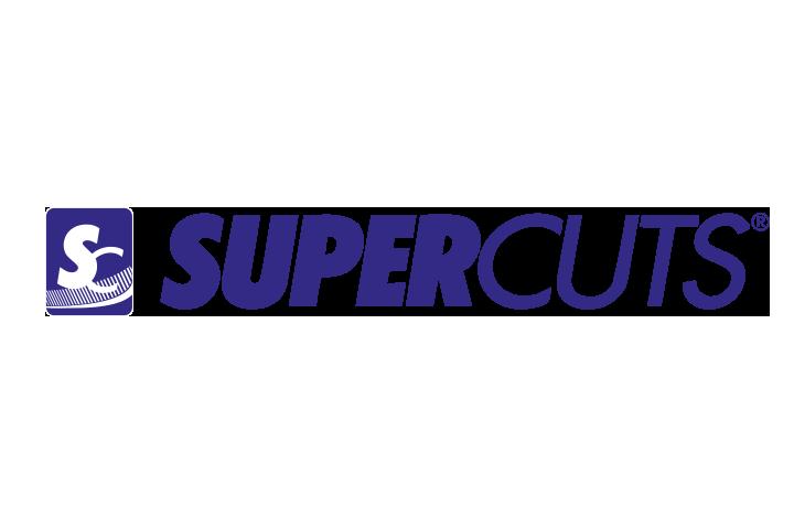 Pin On Supercuts