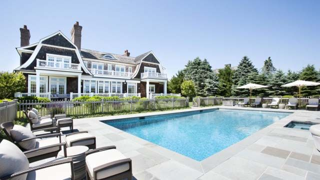 Hamptons Real Estate: Making The Case For Buyer Agent ...