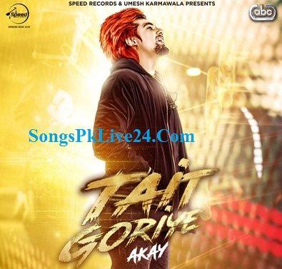 mp3 free download punjabi songs pk