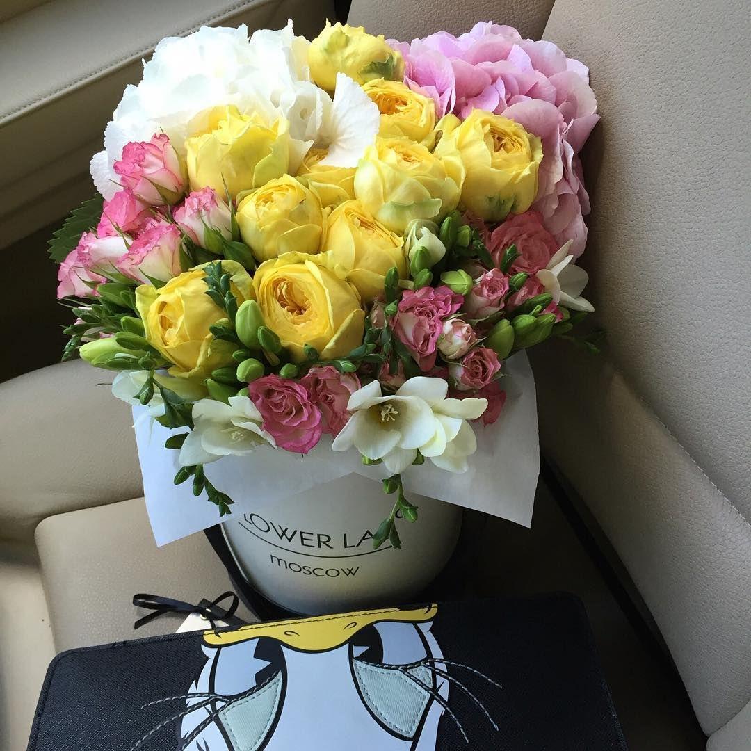 Lovely rose заказ цветов цветы в офис искусственные купить в уфе