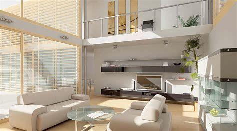 Fresh home design interior rumah minimalis type smart also hastika la hastikal on pinterest rh