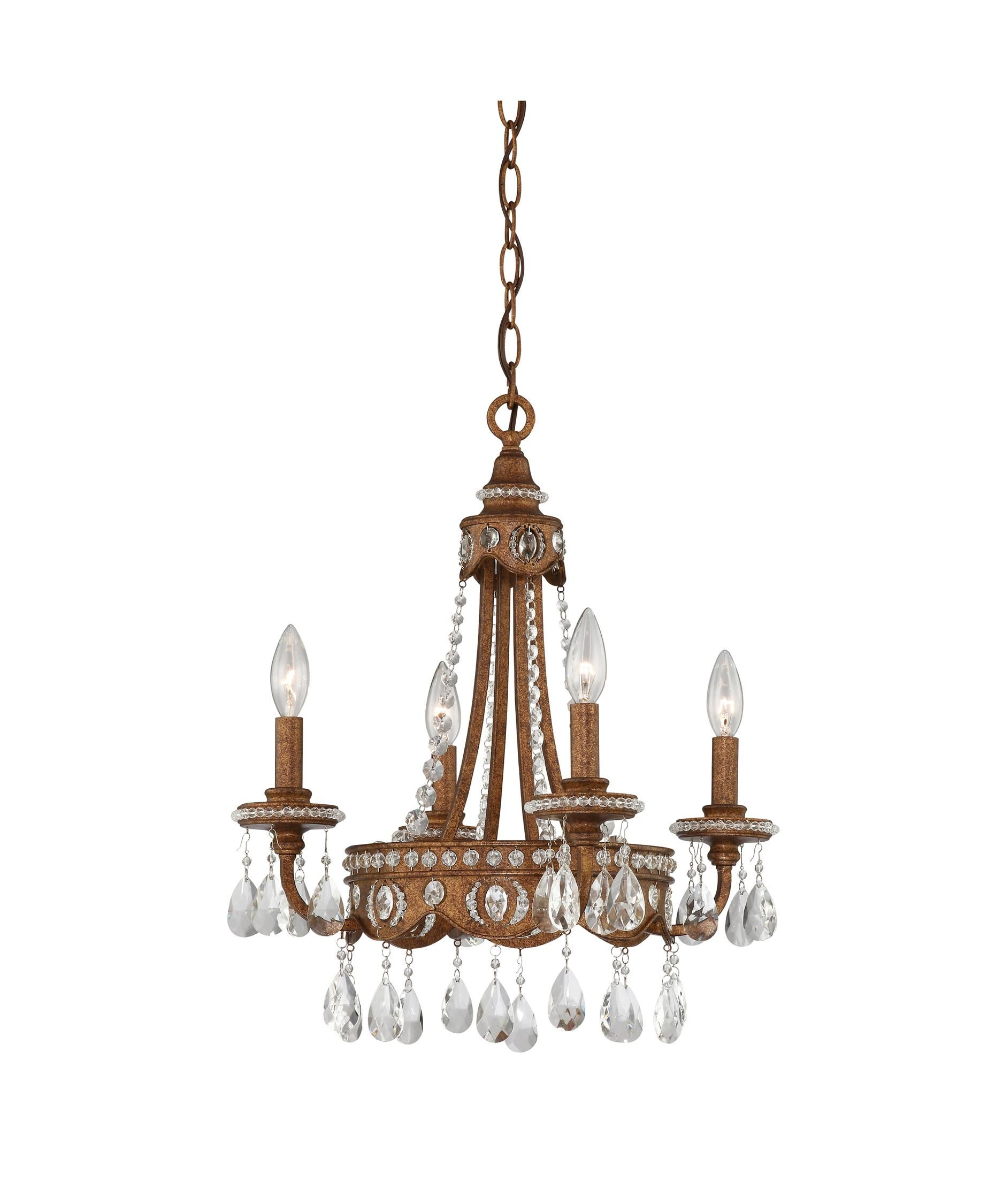 hampton living small luxury glass mini lights crystal french chandeliers room pendant bay gold ball chandelier