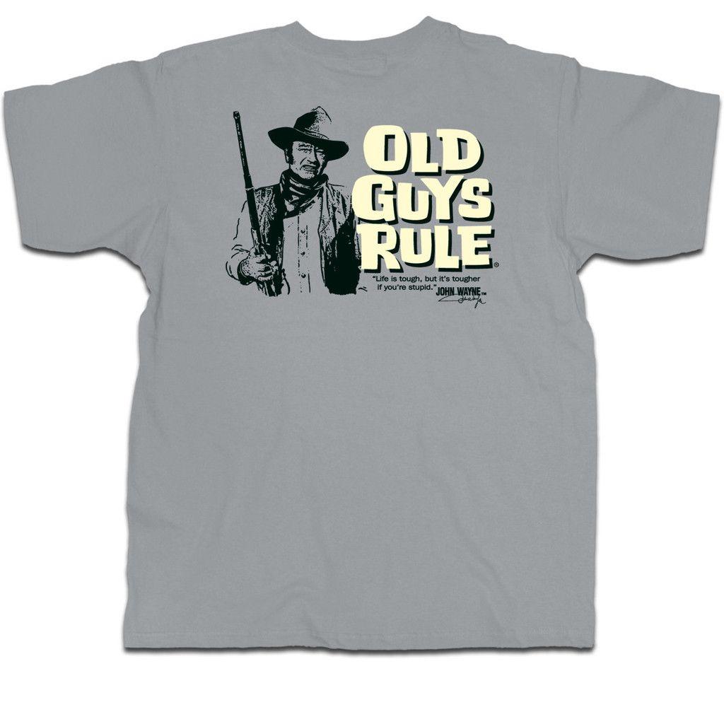 John Wayne Quote Life Is Hard John Wayne  Life Is Tough  John Wayne And Duke