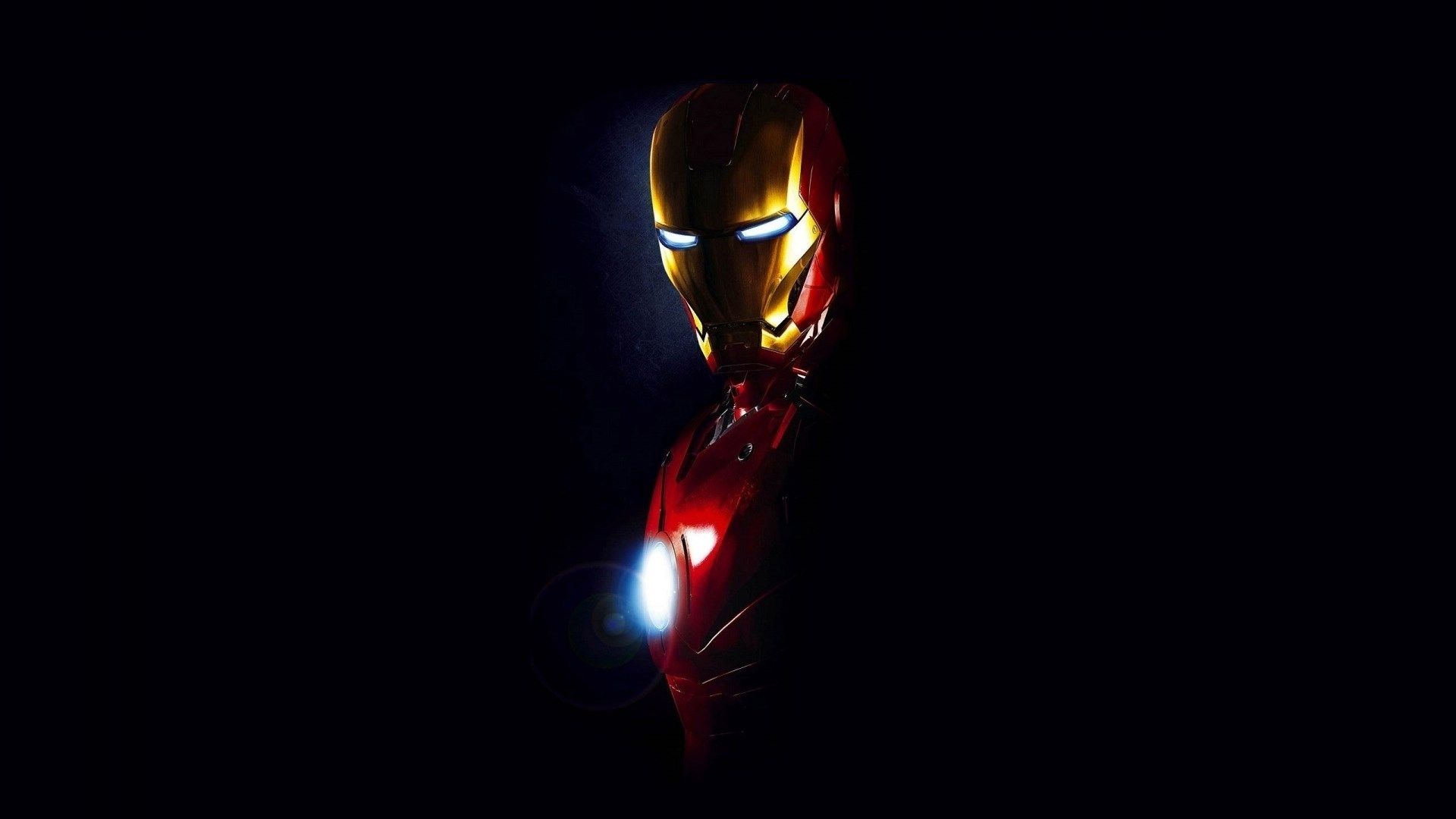 Iron Man Hd Widescreen Wallpapers For Laptop Iron Man Wallpaper Iron Man Hd Wallpaper Man Wallpaper