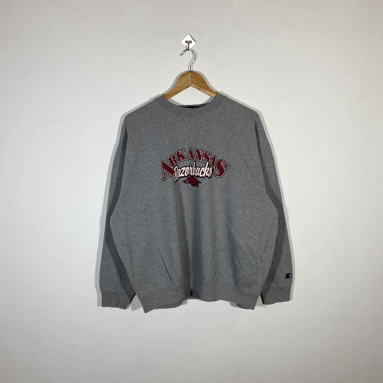 Pin On Sportswear [ 3000 x 3000 Pixel ]