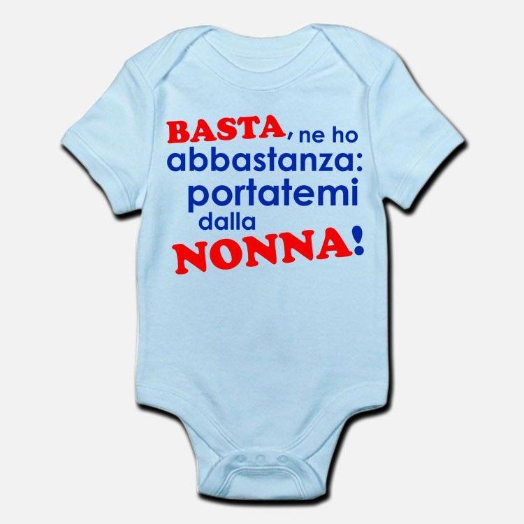 """Coppia body pagliaccetti neonati gemelli bimbi bebè azzurri /""""Si spaccia per me/"""""""