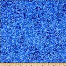 Michael Miller Fairy Frost Cobalt   Fairy Frost Fabric, my new ... : fairy frost quilt fabric - Adamdwight.com