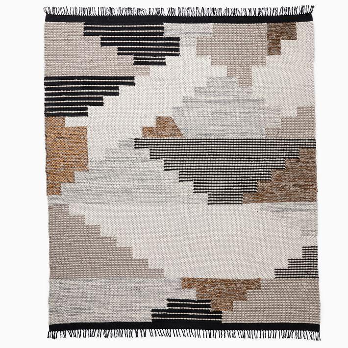 Colca Wool Rug In 2020 Rugs Wool Rug Wool