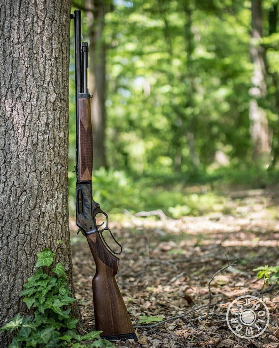 45-70 - @holtworks     #pistol #gunporn #gun #guns #badass