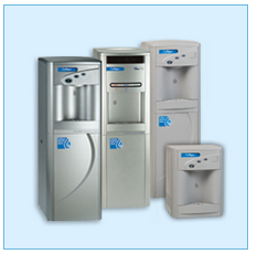 Bottleless Water Coolers For Office Drinking Water Water Coolers Culligan Water Delivery