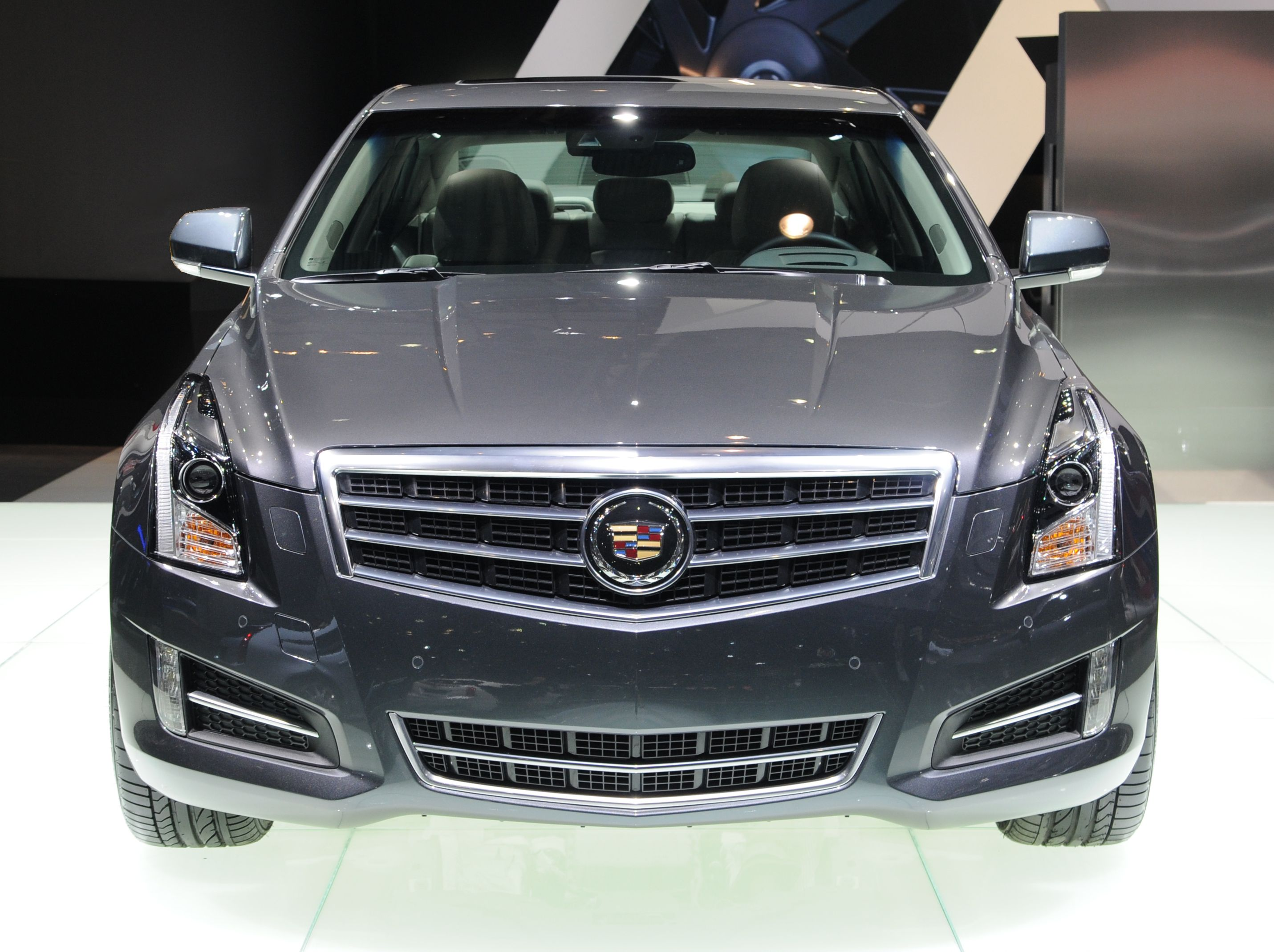 conversations blog wordpress xts dyno grill caddyinfo cadillac virtual