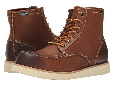 Our Handcrafted Clic Moc Toe Workman S Boot Is Packed With Authentic Character That Looks And Feels