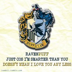 Image result for huffleclaw