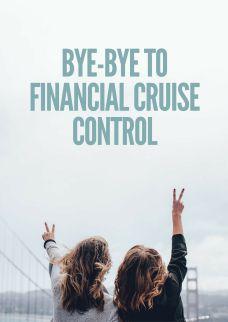 getting-my-finances-off-cruise-control