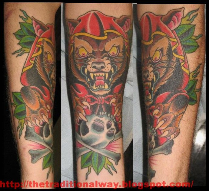 Traditional Envelope Tattoo Meaning I Hate Hate Hate Tattooing