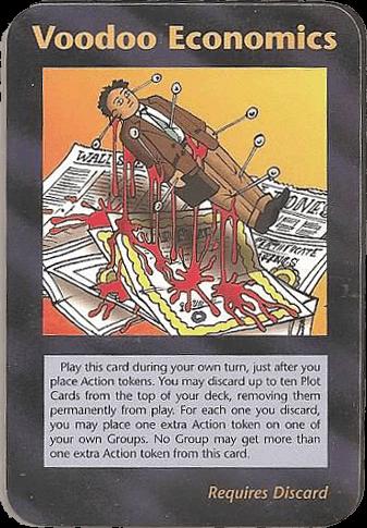 ILLUMINATI CARD DECK EPUB